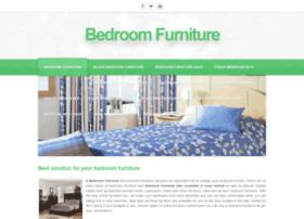 furniturebedroom.weebly.com
