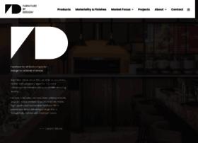 furniturebydesign.com.au