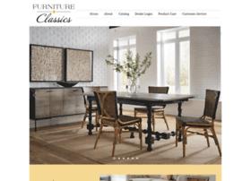 furnitureclassics.com