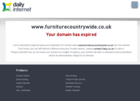 furniturecountrywide.co.uk
