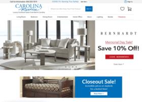 furniturecrate.com