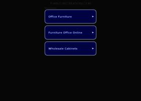 Furniturecreations.com