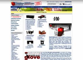 furnituredepot.com