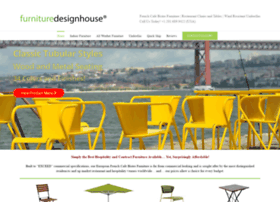 furnituredesignhouse.com