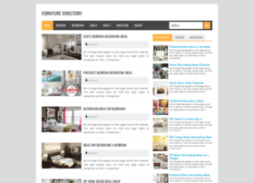 furnituredir.blogspot.in