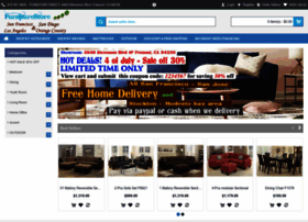 furnituredirects2u.com