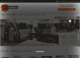 furnituredistributors.net