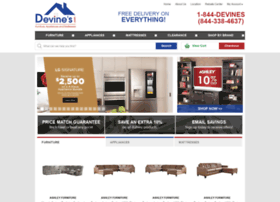 Furnitureesuperstore.com