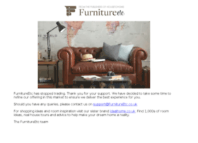 furnitureetc.co.uk