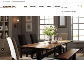 furnitureexpooutlet.com