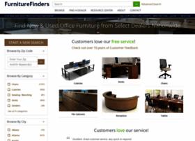Furniturefinders.com