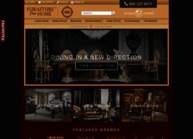 furniturefromhome.com