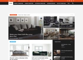 furniturefromturkey.com