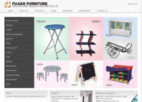 furniturefujian.com