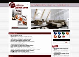 furnitureglobal.com