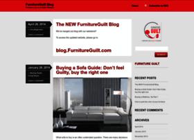 furnitureguilt.wordpress.com