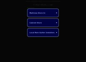 furniturehall.com