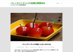 furniturehomedelivery.com
