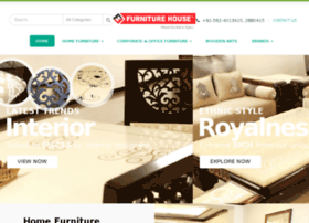 furniturehouse.co.in