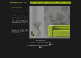 Furnitureincyprus.com