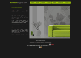 furnitureincyprus.com