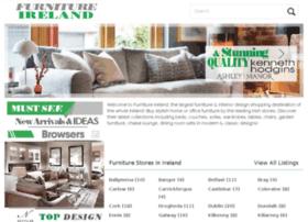 furnitureireland.net