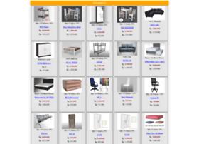 furniturejakarta.com