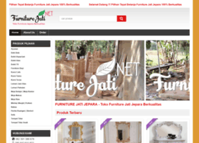 furniturejati.net