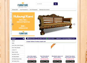furniturejeparajati.com