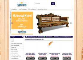 furniturejeparajati.com