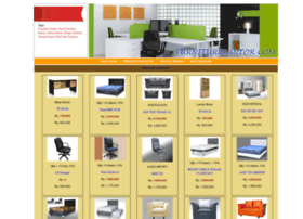 furniturekantor.com
