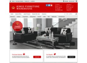 furniturekingny.com