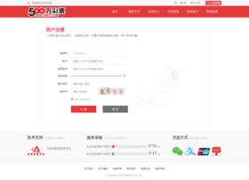 furniturekita.com