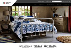 furniturekraft.com