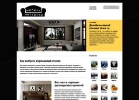 furniturelab.ru