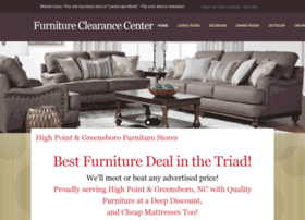 furniturelanddist.com