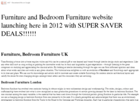 furnitureline.co.uk