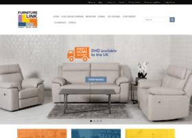 furniturelinkuk.co.uk
