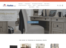 furnituremail.com
