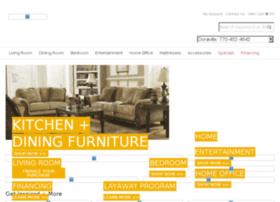 furnituremallga.com