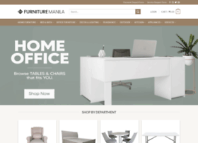 furnituremanila.com