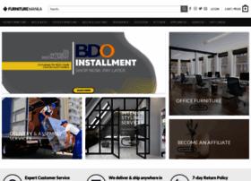 furnituremanila.com