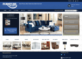 furnituremarts.com