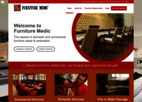 furnituremedic.co.uk