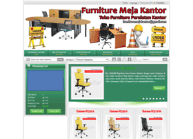furnituremejakantor.com