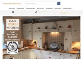 furniturenation.co.uk