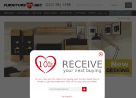 furniturenyc.net