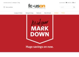 furnitureonline.com.au