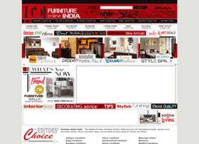 furnitureonlineindia.in