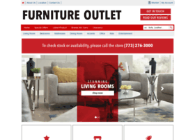furnitureoutlet.co